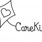 CareKite