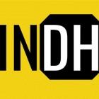 GrindHub