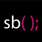 Springboard Mobile Demo Day - SV