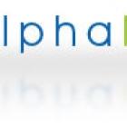 AlphaLab 2011