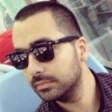 Ghaith Al Hashemi