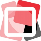 Infinbox/Infinbox team