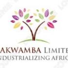 "CASSAVA Transformation ""MAKWAMBA"""