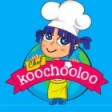 Chef Koochooloo Inc's profile picture