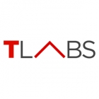TLabs Spring 2015 ( Batch7 )