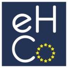 EU SME eHealth Competition 2015