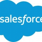 Lancement Salesforce for Startups Paris