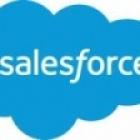 Salesforce for Startups Berlin