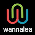 Wannalea.com