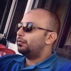 Hashem Zahran