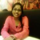 Jyotsna Gorle