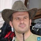 Damir Čaušević