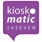 Kioskomatic 24Seven