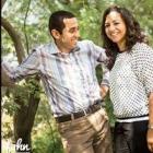 Mira Farouk