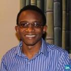 Morris Mwanga, CISSP