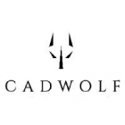 CADWOLF