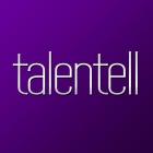 Talentell