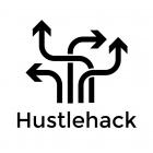 Hustlehack Accelerator 2014