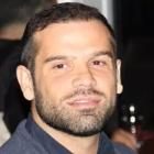 Mehdi Akbarein