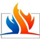 Promethean Energy Pvt. Ltd.