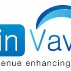 Twinvave Technologies