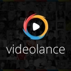 Videolance - Video Specialist Community