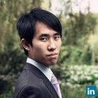 William Tsui