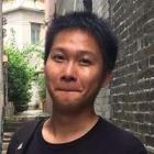 Wg Chen