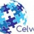 Celver