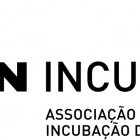 IPN INCUBADORA