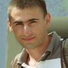 Yury Andreykovich