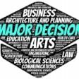 Major Decision