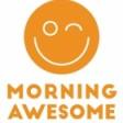 MorningAwesome