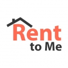 Rent to Me