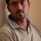 Puneeth Yr