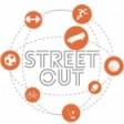 StreetOut