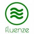 fluenze.co