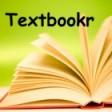 Textbookr
