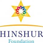 SHINSHURI Foundation