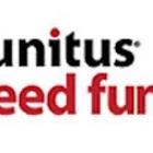 Unitus Seed Fund- Startup Mixer