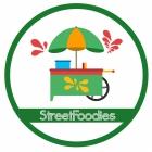 StreetFoodies