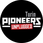 Pioneers Unplugged Turin 1