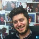 Alessandro Battaglini