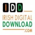 Irish Digital Downlaod