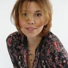 Elena Akhmatova