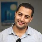 Fawzy Mohamed
