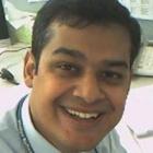 Balu Balachandran