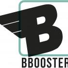 Bbooster Week Canarias