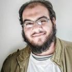 Mohannad Hassan