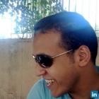 Amr Alghawy